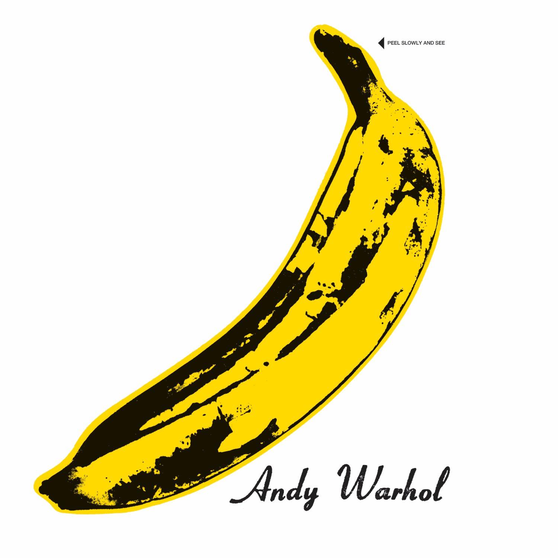 R I P Lou Reed The Great American Aural Novelist Soundbard