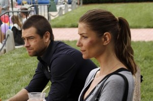 Banshee-Cinemax-The-Kindred-Episode-5-550x366.lucas carrie