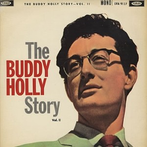 The_Buddy_Holly_Story,_Vol._2