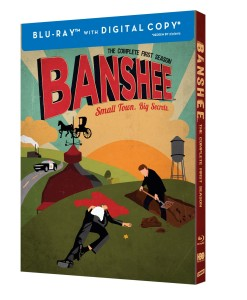 banshee-season1-bluray
