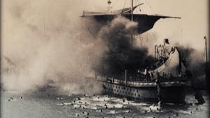 Ship Smoke1 wideFX